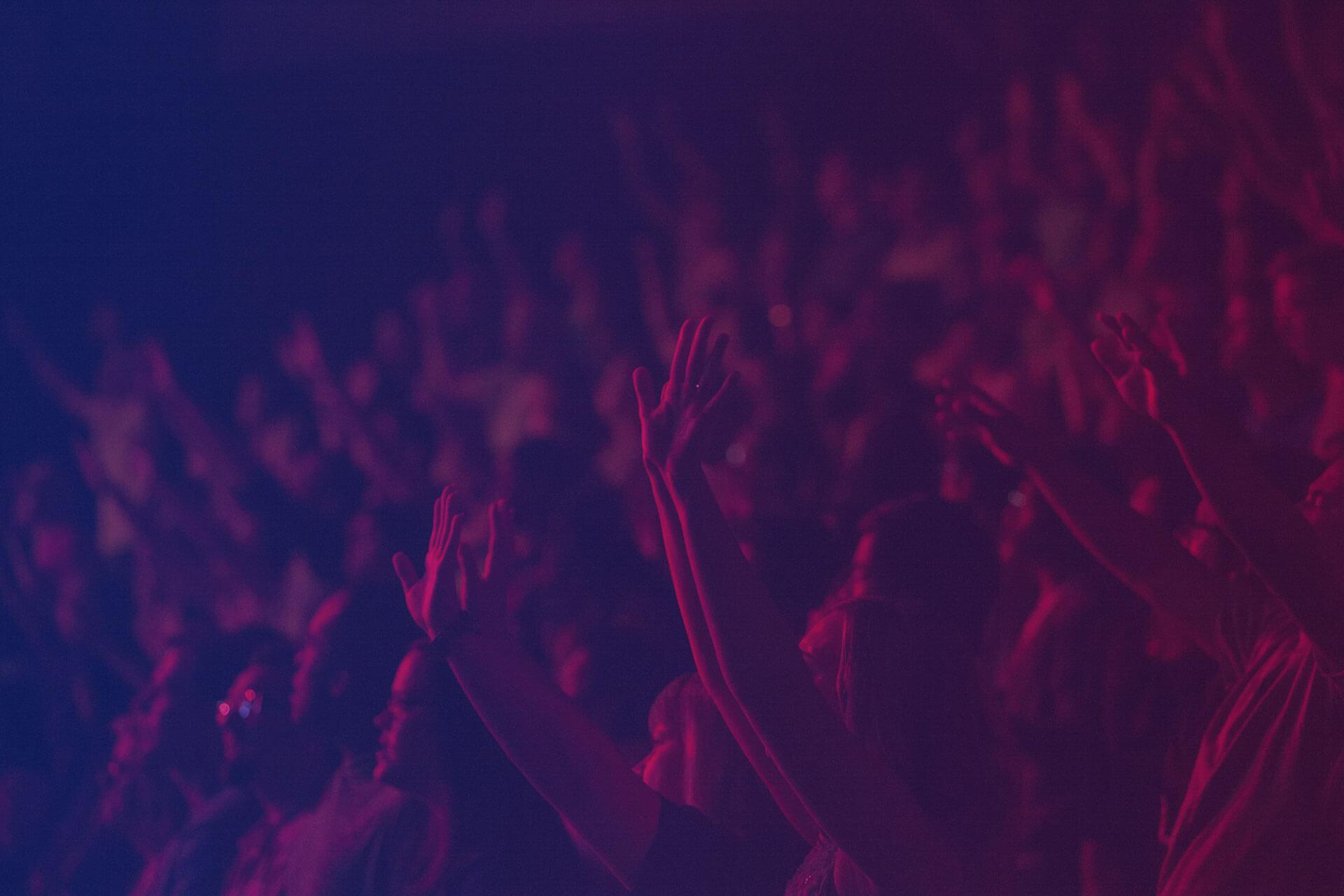 WordPress event plugin